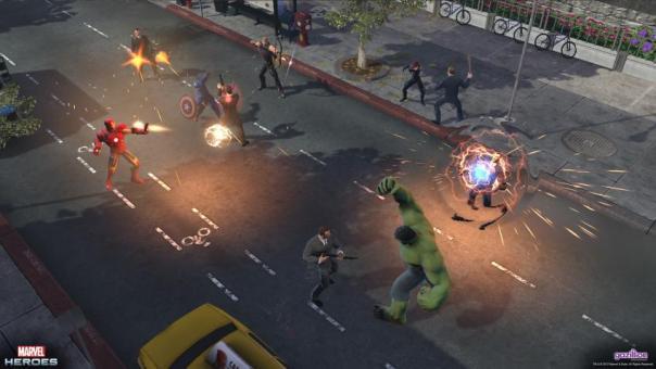 marvel_avengers_midtown