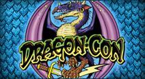 DragonCon-logo