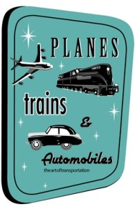 planes-trains-and-automobiles (1)