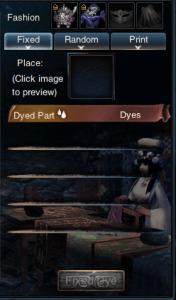 Swordsman-Char-board-Dye