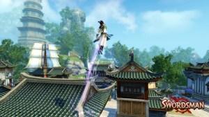 Swordsman_E3_2014_060414_screenshot_15