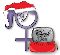 GiGi+email+Thank+You+Xmas-01