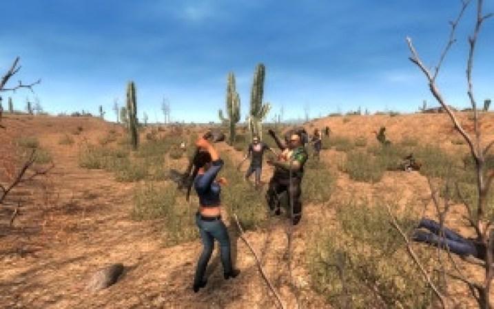 Alpha_8_Desert