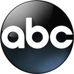 abc_2013_logo_detail