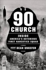 90 Church by Dean Unkeefer