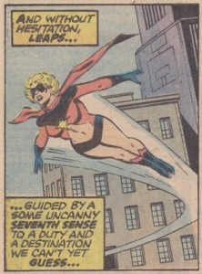Ms-Marvel-1-frame