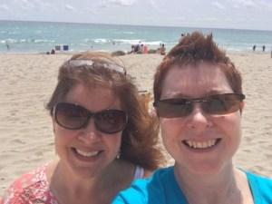 Deerfield-Beach-4-16-16