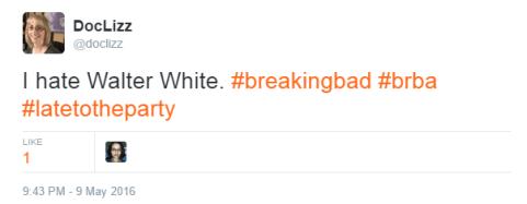 i-hate-walt-tweet