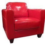 chairs-2-1425711