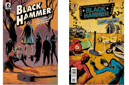 black-hammer-001-variants-01