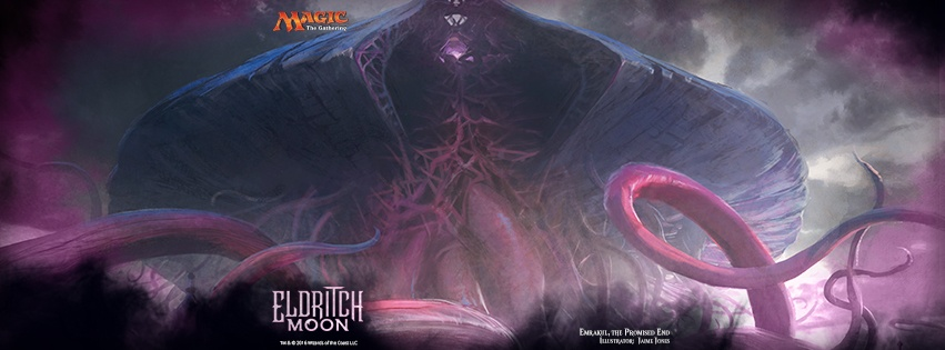 http-magic-wizards-com-sites-mtg-files-images-wallpaper -emrakul-the-promised-end_emn_facebook_wallpaper
