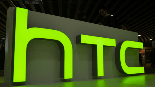 Tech Data Italia HTC
