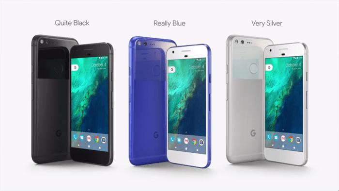 google-pixel-e-pixel-xl-4