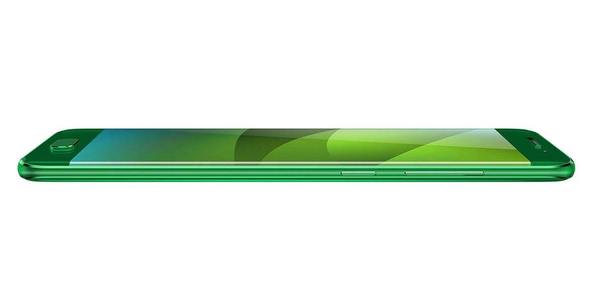 elephone_s7_green