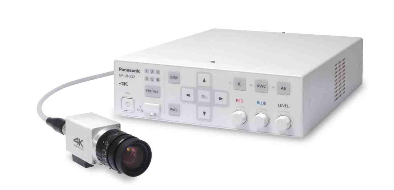 Panasonic__vision_gp-uh532-low-res