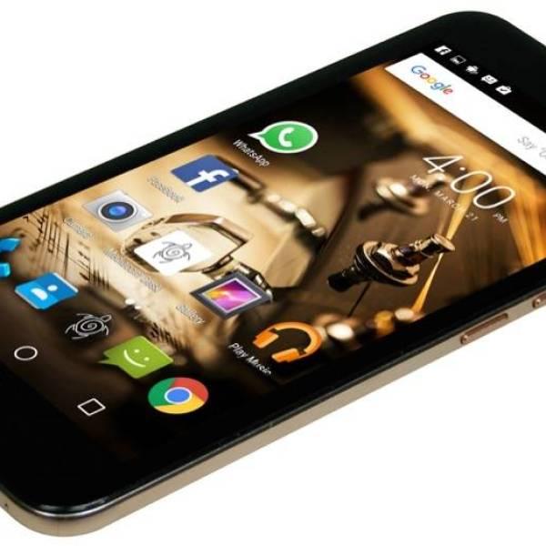 Mediacom_PhonePad_x532U