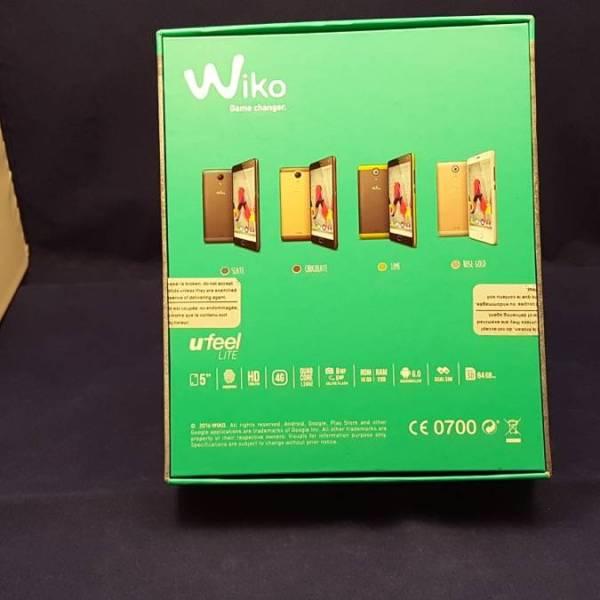 wiko-u-feel-lite-back-box