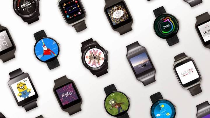 smartwatch-android-wear