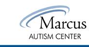 Marcus_Header_Logo