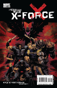 x-force-issue-16