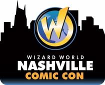 nashville-comic-con-2013-wizard-world-convention-october-18-19-20-2013-fri-sat-sun-2