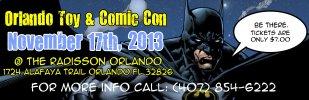 _orlando-toy-and-comic-con-2013-1381141033