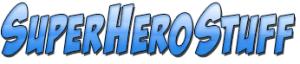 super_hero_stuff_logo