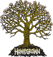 homegrown-decatur-transparent-logo