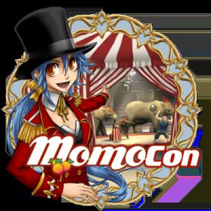 momocon2014-circle-small