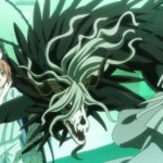 The Ancient Magus' Bride - Episode 23