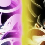 Dragon Ball Super - Episode 131