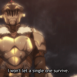 Goblin Slayer - Episode 2