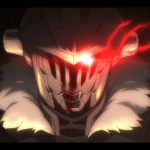 Goblin Slayer (Episode 7)
