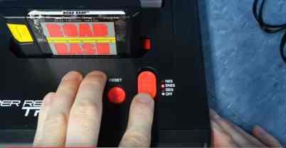 NES Classic Alternatives and Clones 0013