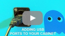 Adding-USB-Ports-to-your-Arcade-Cabinet-Preview-Thumbnail