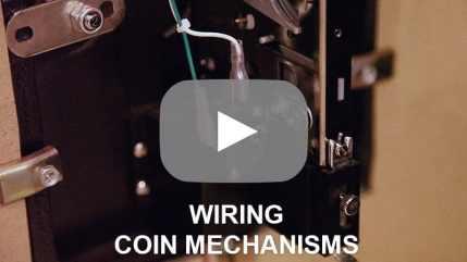 Coin-Mech-Wiring-Preview-Thumbnail
