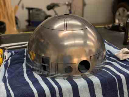 Building R2-D2 - An Introduction 0004 - polished