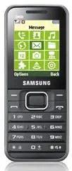 Samsung-Hero-E3210-3g