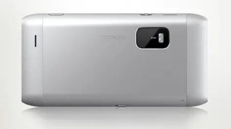 Nokia E7 Symbian Smartphone Tech Specs, Price and Availability details