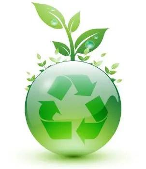 Green-Computing