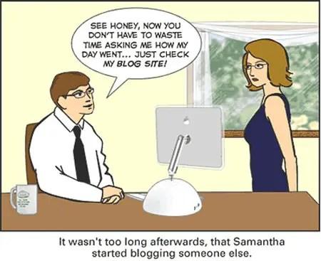 wrong-blogging-target