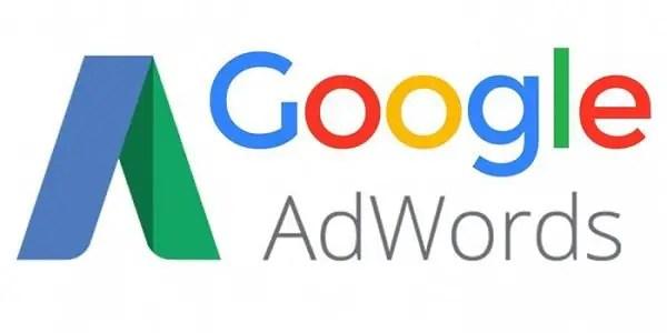 Google Adwords Tips Tricks