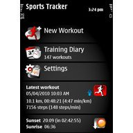 Top 10 Best & Excellent Apps from Nokia Ovi Store