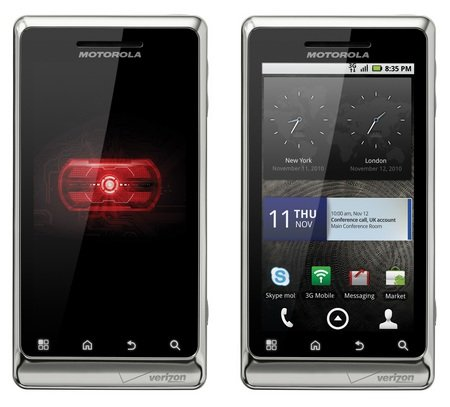 motorola droid global manual how to troubleshooting manual guide rh samnet co