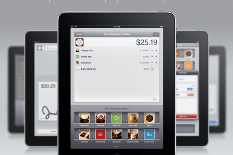 10 Real estate professionals iPad Apps
