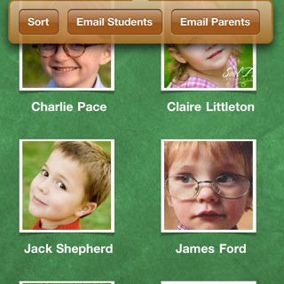 teacherpal-iphone-app