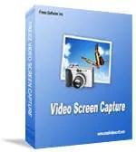 Top 5 Screen Recording Softwares