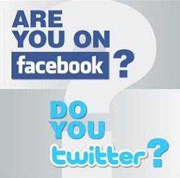 Facebook-Twitter-monitored-in-india