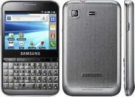 Samsung Galaxy Pro B 7510