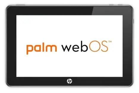 hp-webos-tablet